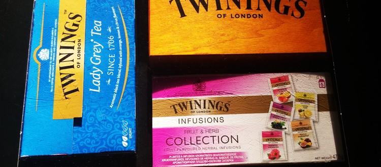 cutie-ceaiuri-twinigs-cadou