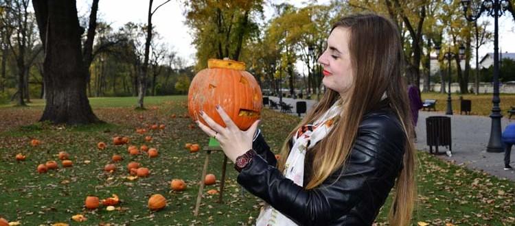 dovleci-halloween
