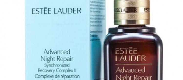 estee-lauder-advance-repair-serum