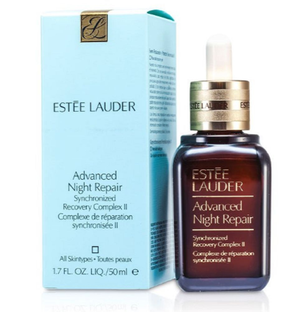 estee-lauder-advance-repair-serum