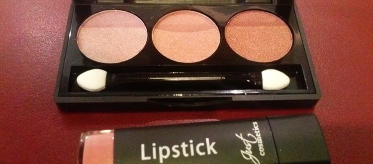 farduri-just-cosmetics