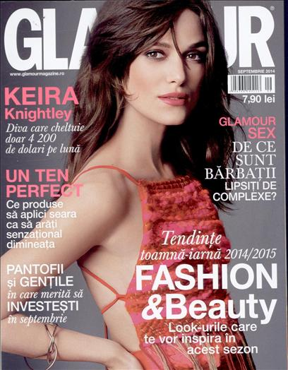 glamour-romania-septembrie