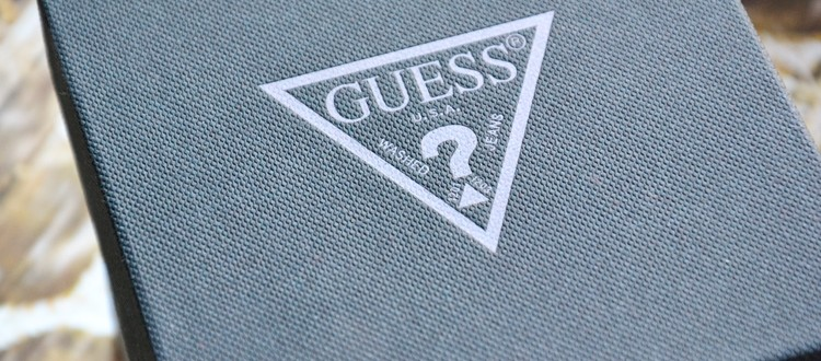 guess-sunrise