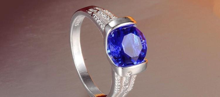 inel-argint-cu-pietre