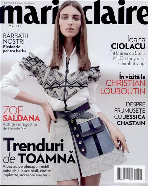 marie-claire-romania-septembrie