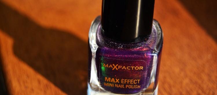 max-factor-fantasy-fire