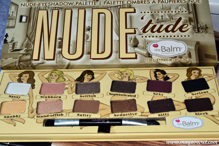 nude-tude-the-balm