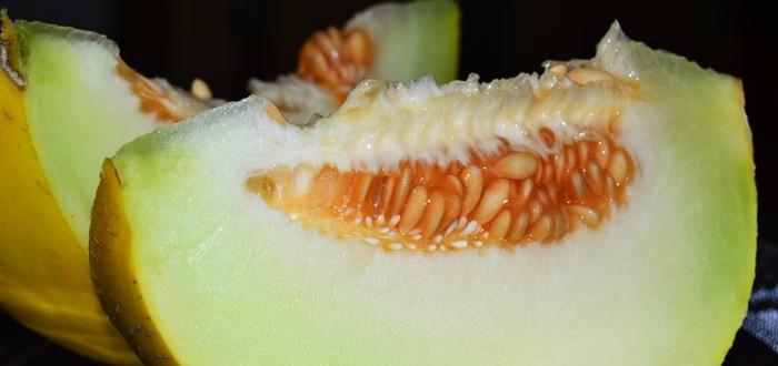 pepene galben