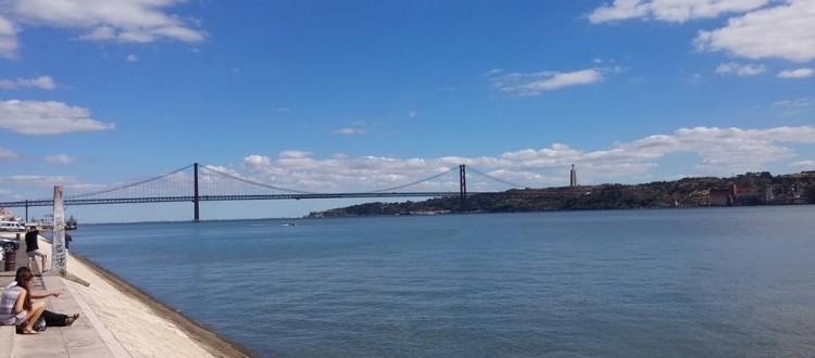 podul-25-aprilie