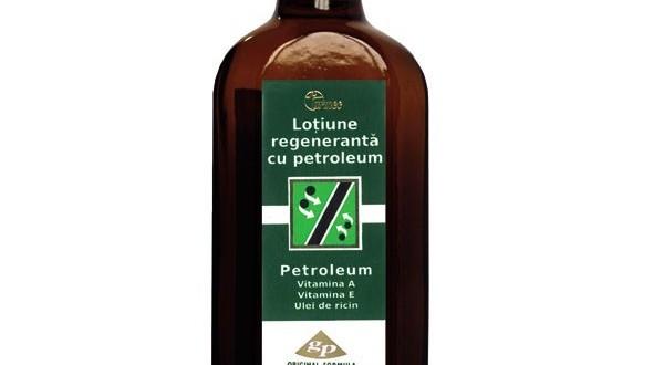 regeneranta-pentru-par-cu-petroleum-gerovital