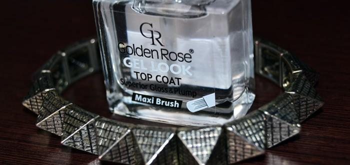 solutii oxidarea bijuteriilor