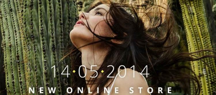 stradivarius magazin online