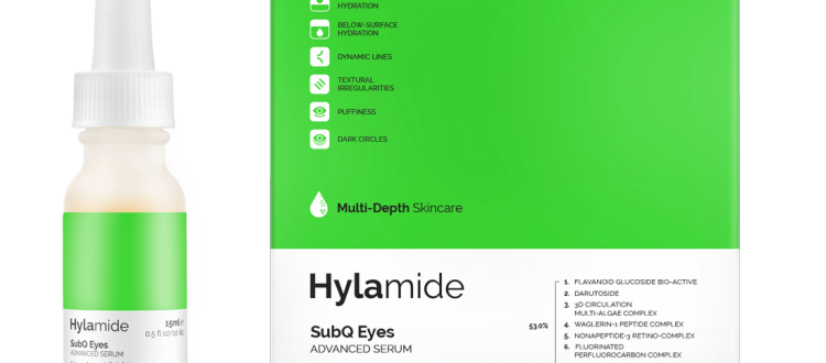 subq-eyes-hylamide