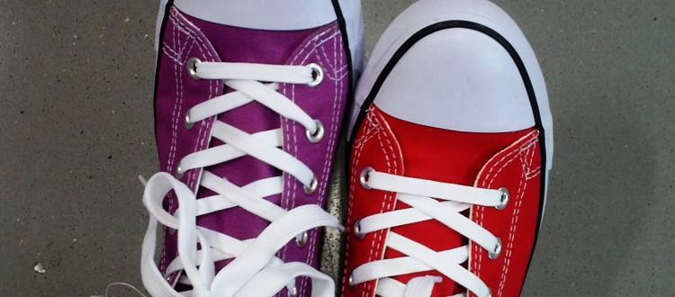 tenisi-rosii-tenisi-mov