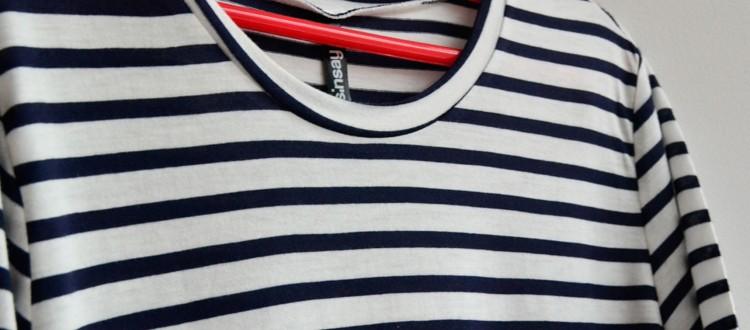 tricou-dungi