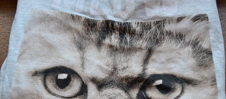 tricou-pisica