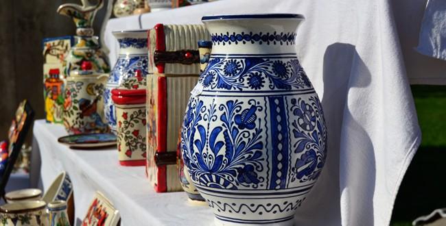 vase-ceramica-targ-paste-parc-ior
